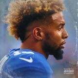 Doe Boy - Odell Beckham Cover Art