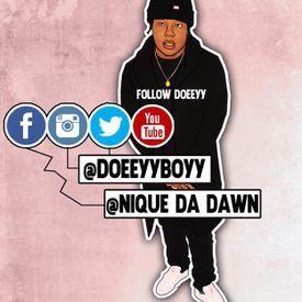 DoeeyyBoyyx Location