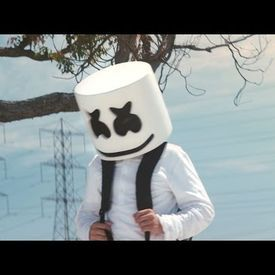 Alan Walker - Alone (WildVibes Remix).mp3