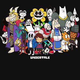 Undertale all boss themes (and others).mp3