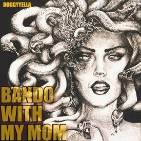 Mom In Da Bando