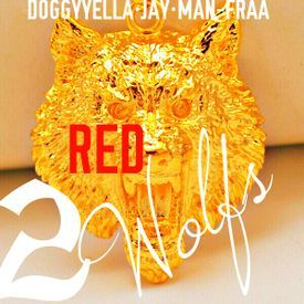 Red Wolf Part II