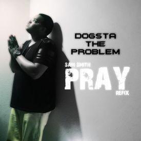 Pray (Refix)
