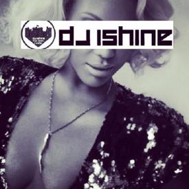 Let Me Know (DJ iShine SuiteMix)