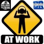 Dojah Da Don - Work Cover Art