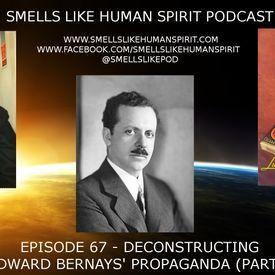 Deconstructing Edward Bernays' Propaganda (Part 4)