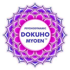 Dokuho Myoen