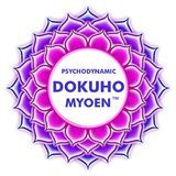 Dokuho Myoen - Self Confident Cover Art
