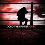 Dolo The Bandit - Lonely Cover Art