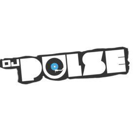 Rockabye (DjPulse's Reggaeton Edit)