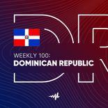 Weekly 100: Dominican Republic