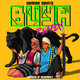 BUYA Official House Remix