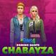 CHABAYZA