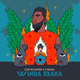 Winda Baka
