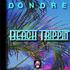 Beach Trippin'