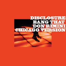 Bang That (Don Rimini Chicago Version)