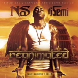 10 Remember The Name feat. The Notorious B.I.G..mp3