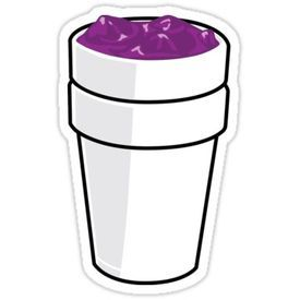 Sippin on Some Syrup