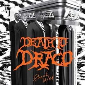 Death to Draco