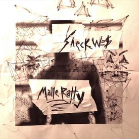 Malle Ratty