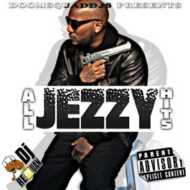 Young Jeezy Ft. Plies- Lose My Mind