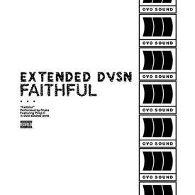 Faithful (Extended Version)  - Drake
