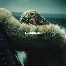 Beyonce - Freedom (Ft. Kendrick Lamar)
