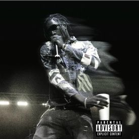 Young Thug - Triple T (Maintain) [feat. Trez & Twice]