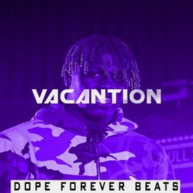 Lil Yachty Type Beats a playlist by Dope-Forever Beats