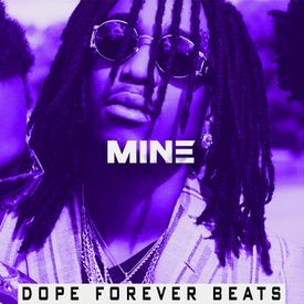 Migos Type Beats a playlist by Dope-Forever Beats | Stream New Music