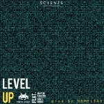 DopeMusicBlog - Level Up feat. Maffew Ragazino & Dom O Briggs Cover Art