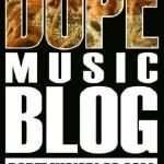 DopeMusicBlog - Congregation (Walter White) Cover Art