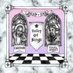 DopeMusicBlog - Valley Of Kings w/ SAS featuring Cam'ron & P.A.P.I. (NORE) Cover Art