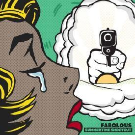 Trap Royalty ft. Mike Davis (Prod. By Amadeus, Keyz, Kae Em & Mark Henry)