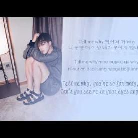 BTS (방탄소년단) - Outro: Love is Not Over