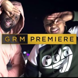 Advice [Music Video] | GRM Daily