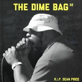 Various Artists The Dime Bag Week 32 High Quality