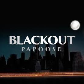 Blackout Freestyle