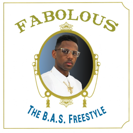 B.A.S. Freestyle