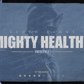 Mighty Healthy Freestyle
