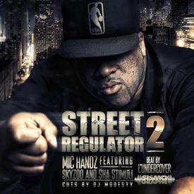 Street Regulators 2