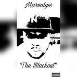 Dotgotit.com - The Blackout  Cover Art