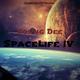 Spacelife IV