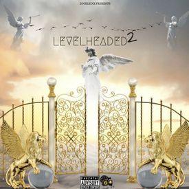 LevelHeaded 2