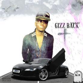 Gizz Back