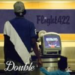 Double - Overtime Cover Art