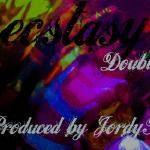 Double - Ecstasy Cover Art