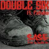 Double Six - Double Six ft. Fatoba - Sa Se (Prod by Double Six) Cover Art