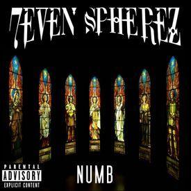 Numb (Prod by Dr G)