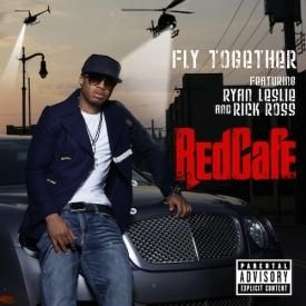 Fly Together (feat. Ryan Leslie & Rick Ross)